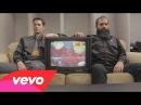 Capital Cities - Farrah Fawcett Hair (Lyric Video) ft. André 3000