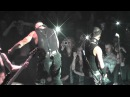 Rammstein LIVE Bück Dich Bratislava Slovakia 2011 011 06