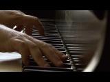 Tzvi Erez - Moonlight sonata - 3rd Movement Presto agitato