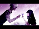 Most Emotional OST - Moonlit Night - Death Parade - デス・パレード OST