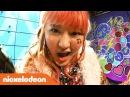 Make It Pop 'Musics All I Got Official Music Video Nick