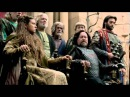 Одна просьба перед смертью Викинги