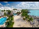 BE LIVE EXPERIENCE HAMACA BEACH 4 * (Доминикана, Бока Чика)
