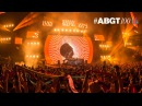 ABGT100 Above Beyond Sticky Fingers Live from Madison Square Garden New York