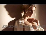 SIMPLY DESIRE -4,5 HOURS EROTIC SENSUAL MASSAGE  MUSIC LOUNGE ,MAKING LOVE SENSUAL CHILLOUT 2015