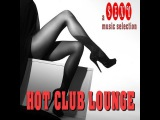 KISS KISS ME - Erotic Lounge Mix Va-Slow &Sexy