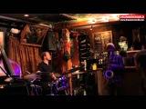Ari Hoenig - Jean-Michel Pilc All Blues