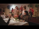 Tim Rogers &amp The Bamboos - Easy (Official Video)