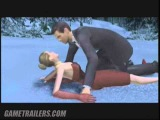 James Bond 007 NightFire Trailer