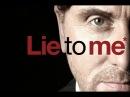 Невербальное поведение - документальный фильм / Невербальна поведінка - документальній фільм