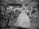 Янина Жеймо - Золушка 1947