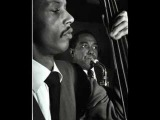 Charlie Parker - Summertime (Jazz Instrumental)