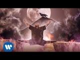 Action Bronson - Actin Crazy (Official Music Video)