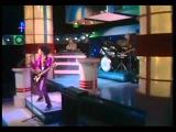 Ballrooms Of Mars - Marc Bolan &amp T. Rex