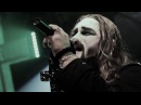 Powerwolf - Sanctified With Dynamite (2012)