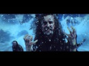 ALESTORM Death Throes of the Terrorsquid Napalm Records