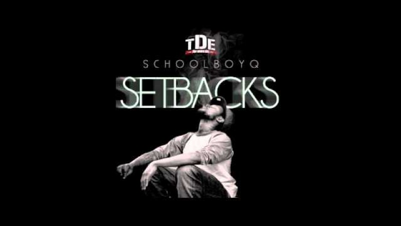 Schoolboy Q - I'm Good (feat. BJ the Chicago Kid Punch)