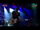 Hollywood Vampires - Live Rock In Rio Completo Full Show HD (Johnny Depp)