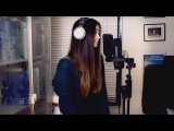 Mad World - Gary Jules Tears For Fears (Cover by Jasmine Thompson)