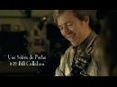 Bill Callahan - Ride My Arrow I Soirée de Poche