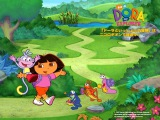 Dora the explorer hip hop - Dora the explorer hide and go seek