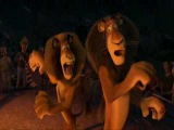 madagascar 2 - Will.i.am. - The Traveling Song