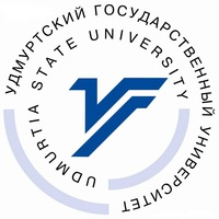 Многопрофильный колледж УдГУ ВКонтакте Многопрофильный колледж УдГУ