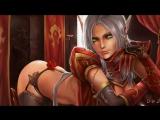 World of Warcraft | История о зарождении вселенной (World of Warcraft full stories.)