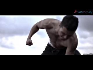 Нервы - Вороны [Новые Клипы 2015]