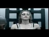 Madonna - Die Another Day Official Music Video HD (Мадонна клип 2002) Бонд Madona