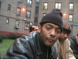 Big Noyd ft Prodigy  Infamous Mobb - Queens Official Music Video