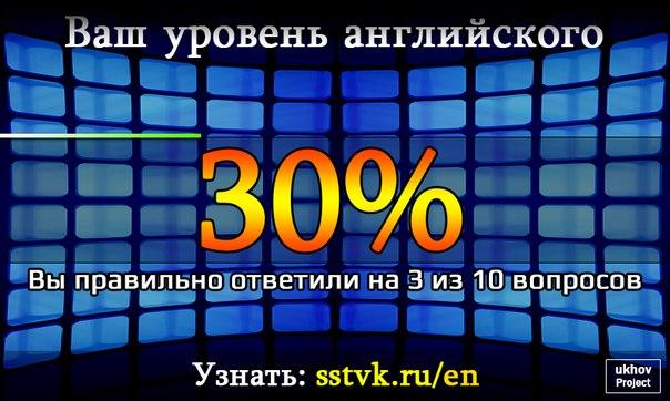 Игры на андроид 4 1 2 для девочек девочек русском Андроид