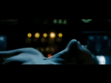 Фильм Хранители (2009) - Аллилуйя