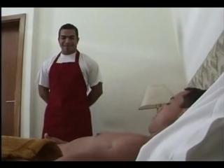Обслуживание номера порно фото