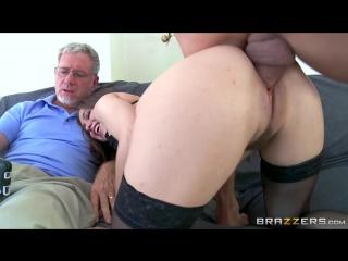 Candid Cuckold Camera - JACOMO-XXX.COM [Free HD porn , порно, anal , миньет, коньчил, hard porn]