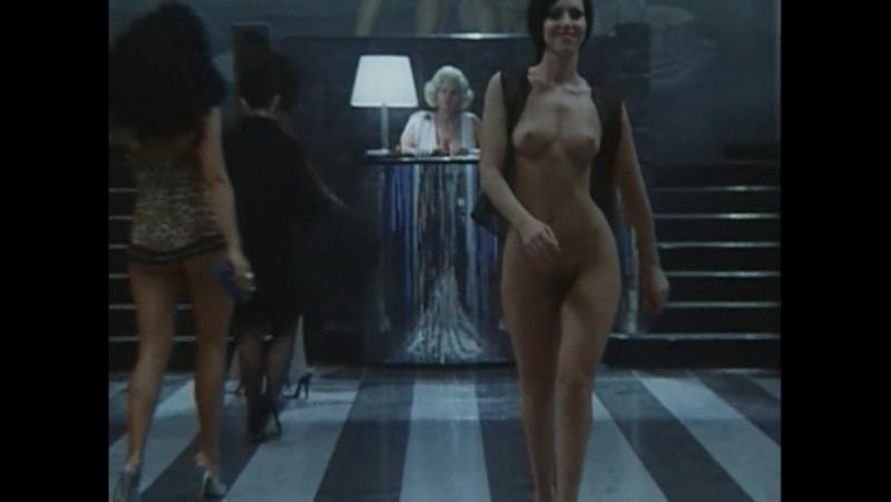 Целые порно фильмы  продолжительностью более часа