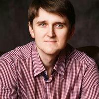 Аватар Юрия Новичкова