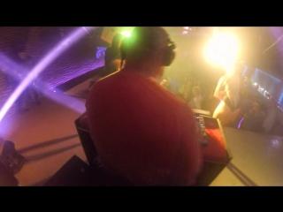 Dj Poroh XL||Final DJ BATTLE Jennifer Club||22 февраля