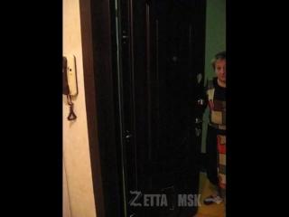 сколько стоит железная дверь без отделки