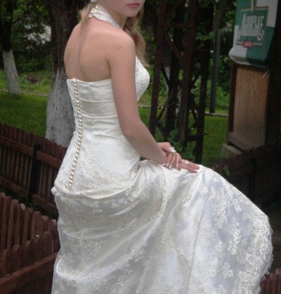 Продам плаття в ідеальному стані,
