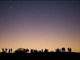 Страна САХАРА- пустыня тайн музыка африканские мотивы