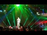 LOne - Эй, Бро (Live 11.10.2015)