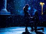 Песня о любви 2015 Я тебя люблю Новые песни русские хиты группа Погода, клипы, шансон 2014 руски (1)