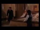 James Bond vs Nick Nack