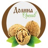 Орехи и сухофрукты с доставкой | СПБ, РФ