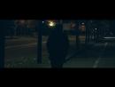 YELLAM - BEGGIN (reggae)