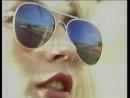 Blondie - Eat To The Beat (Video Album) (1979)