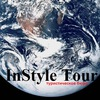 InStyle Tour