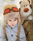 коляска для кукол люлька маша и медведь