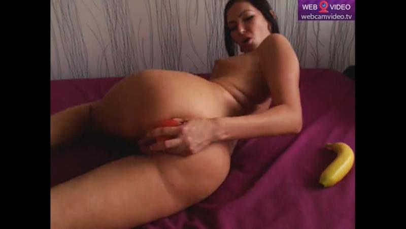 Запись привата русский порно видеочат фото 295-887